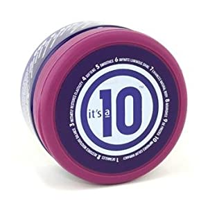 Its A 10 Miracle Hair Mas Size 8z Pro'S Choice It'S A 10 Mircle Hair Mask 8z