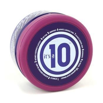 Products Top 10 - it's a 10 Miracle Hair Mask 8 oz