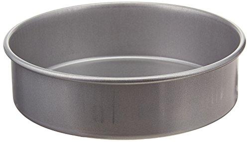 7 inch round cake pan - 6