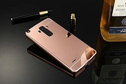 info for 59c45 4ff54 LG G Stylo Case , LG G4 Stylus LS770 Case,Best Alice Air Aluminum ...