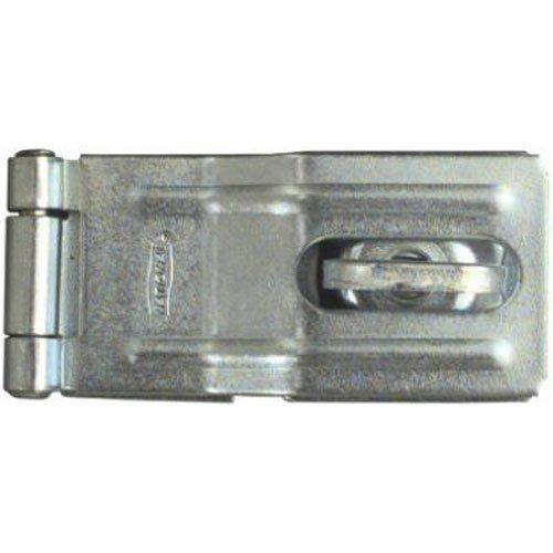 National Hardware V32 3-1/4