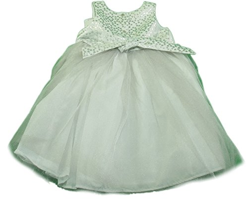 Buy marmellata dresses 3t
