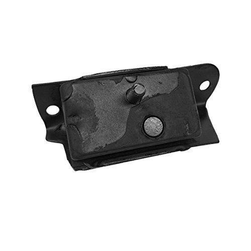 Eagle BHP 1797 Engine Motor Mount for Ford Bronco F150 250 (Front Left or Right 5.0 5.8 L) 1983 Ford F-100 Engine