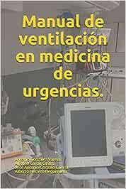 Medicina geriátrica: Una aproximación basada en problemas