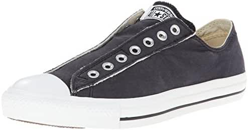 Converse Men's Chuck Taylor All Star Slip