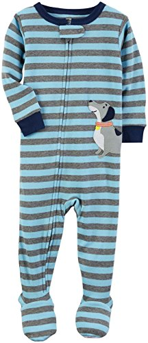carters-baby-boys-1-pc-cotton-321g268-stripe-12-months-baby