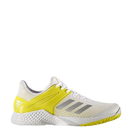 W Adidas Femme Basses Amabri Adizero Plamet Sneakers ftwbla Club Multicolore wCC7ZqB