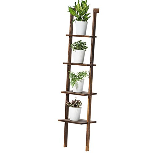 The 10 Best Vertical Garden Rack For 2019