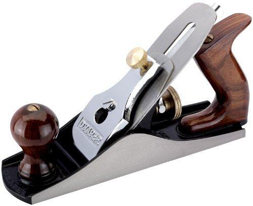 Draper 45241 Putzhobel 250 mm Draper Tools Ltd.