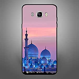 Samsung Galaxy J7 2016 The Grand Mosque