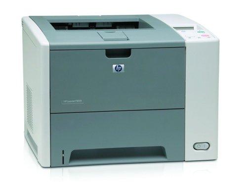 Q7815a Laserjet - 4