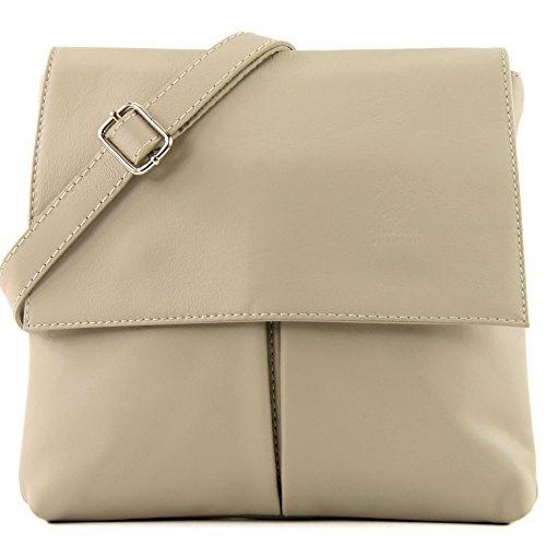 real bag leather shoulder T63 messenger Italian Grave bag bag women's satchel ngBwnx4Cq