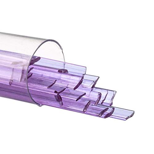 Fusible Glass Supplies
