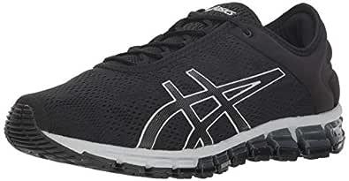 ASICS Men's Gel-Quantum 180 3 Running Shoe