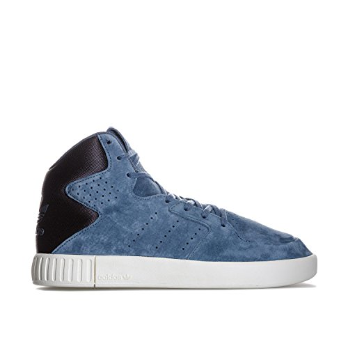 adidas Originals Women's ' Tubular Invader US8 Blue, used for sale  Delivered anywhere in USA