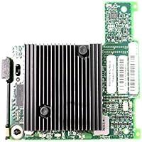 Dell PowerEdge 2 Ports 16Gb FC-SP Fibre Channel LPM16002B-D Mezzanine Card 73TM8 WCRN1