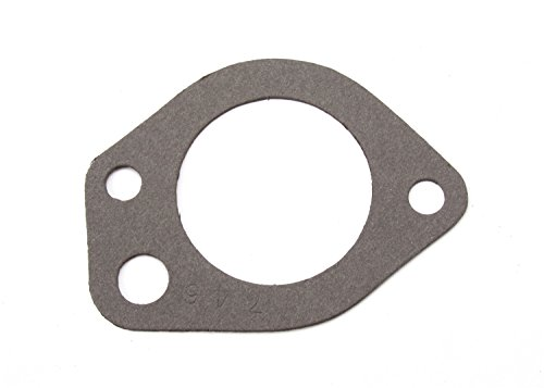 Mr. Gasket 746C Water Outlet ()