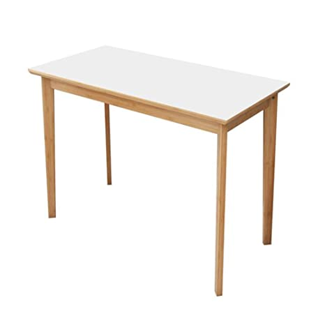 Amazon.com: Muebles de salón CJC escritorio de ordenador ...