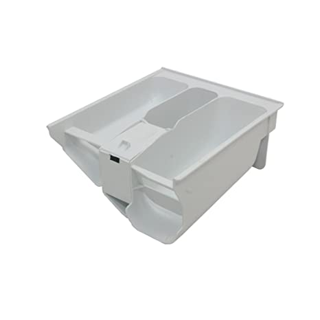 Dispensador de jabón de cajón para Bosch Lavadora ...
