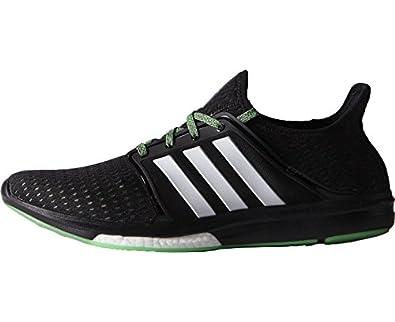 e459dd1e50e7 adidas Sonic Boost Men s Running Shoe
