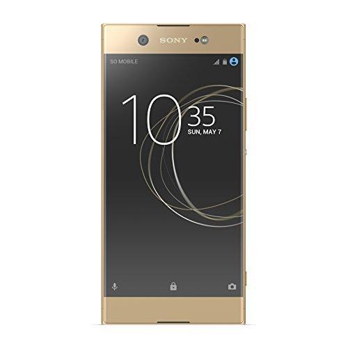 sony-xperia-xa1-ultra-6-factory-unlocked-phone-32gb-gold-us-warranty