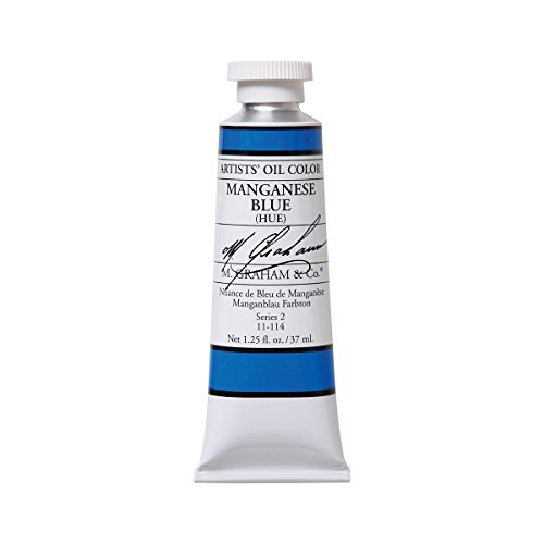 m-graham-artist-oil-paint-manganese-blue-125oz-37ml-tube