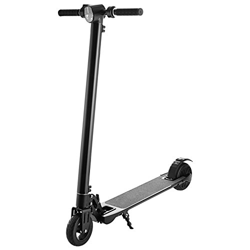 Electric Mobility Scooter Manual (Keland Outdoor Urban Commuter Scooter, High Speed Folding Electric Adult Teens 2-Wheel Kick Scooter with Li-Ion Battery, US STOCK)