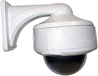 Outdoor Fisheye lens 5mp IP camera Vandal-proof dome POE, 30pcs IR leds, 180 degree wide angle, P2P cctv camera video surveillance