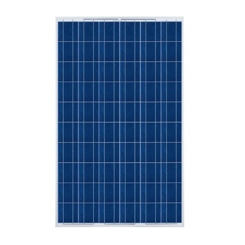 Compare Price To 240w Solar Panel Tragerlaw Biz