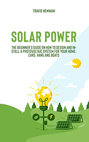 Use Solar Power Energy to Make Your Home or Company Environment-Friendly and Save Money!        Scientists around the world agree that our civilization will soon reach the point of no return. We are not using our planet's resources responsibly, w...