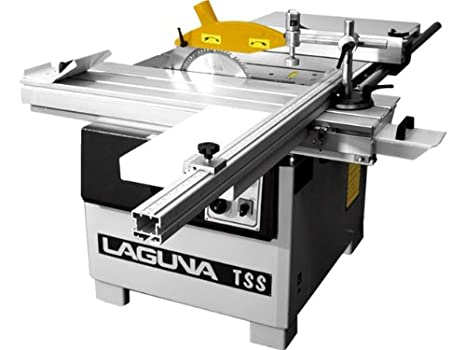 Brilliant Laguna Tools Tss Tablesaw W Scoring Power Table Saws Best Image Libraries Sapebelowcountryjoecom