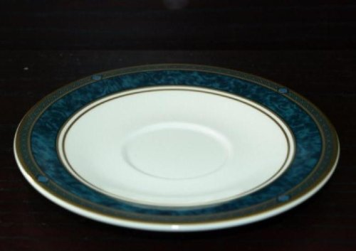 Royal Doulton Biltmore #H5189 Saucers Only