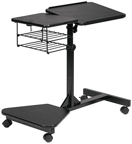 Balt 42052 Lapmaster Deluxe Laptop Stand ()