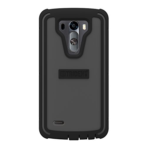 trident-cyclops-case-for-lg-g3-retail-packaging-grey