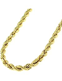 ea2bebd6c43cb Girl's Chain Necklaces | Amazon.com