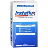 Instaflex Advanced Joint Support, 14 ea