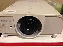 Christie LX380 4000 Lumen Projector