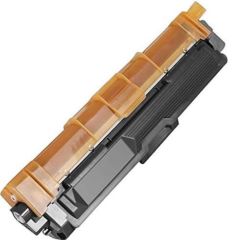 Bramacartuchos - Tóner compatible NON OEM Brother TN241BK Tn-241BK ...
