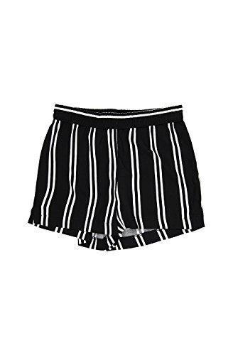 Pantaloncini Pantaloncini Donna Jdy Pantaloncini Donna Jdy Jdy aqpZSCw
