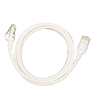 leviton 5hhom 4w 5e ultra high flex patch cable ethernet cord 4 UTP Cabling Standards Table leviton 5hhom 4w 5e ultra high flex patch cable ethernet cord 4 feet white amazon