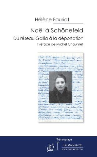 noel-a-schonefeld-essais-et-documents-french-edition