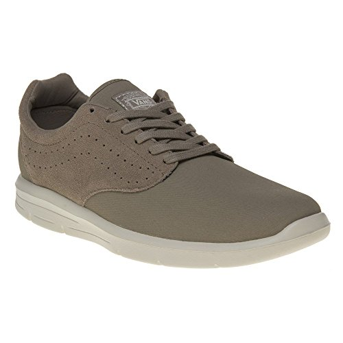 Vans Iso 1.5 Trainers Taupe Timber Wolf/Turtledove sale explore online genuine cheap online release dates cheap price tWfcGn