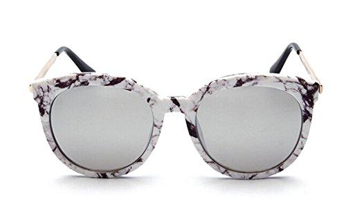 gamt-retro-unisex-cateye-sunglasses-fashion-wayfarer-eyewear-silver-lens