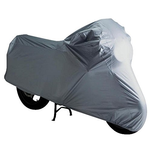 Quality Motorbike Bike Protective Rain Cover For Honda 400Cc Vfr400