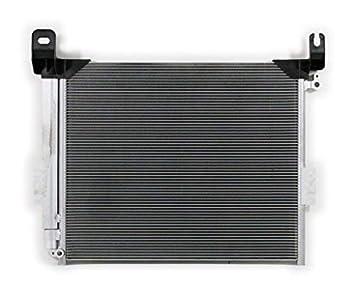 Standard Motor Products SMP FPS53 Intermotor Fuel Pressure Sensor