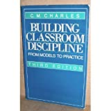img - for Building Classroom Discipline book / textbook / text book