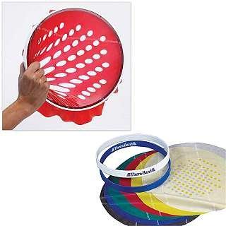 Amazon.com: Progressive Hand Trainer Intro Kit: Sports ...