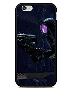 2664961ZB743229338I5S New Fashionable Cover Case Specially Made For iPhone 5/5s(Mass Effect 3) Walter Landry's Shop