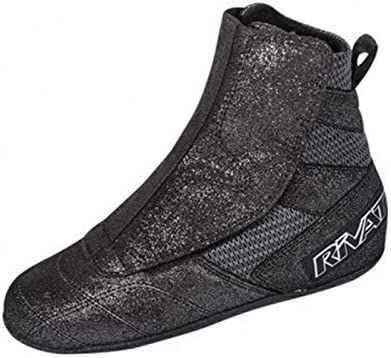 Rivat French Boxing Shoes Savate Model