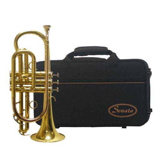 Sonata SCR701 B-Kornett